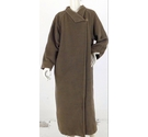 Max Mara Cashmere Coat Light Brown Size: 12