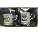 A QEII Jubilee Collection