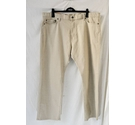 BNWT M&S - Brown Chinos - Tan - Size: 30""