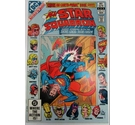 All-Star Squadron - Complete Comic Set - DC 1981-87