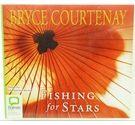 Fishing for Stars: Nicholas Duncan: Read by Humphrey Bower: Audio Book on 19 CDs