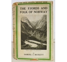 The Fjords and Folk of Norway