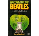 Waiting for the Beatles: An Apple Scruffs Story
