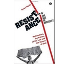 Resistance in the Age of Austerity