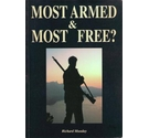 Most armed and most free?