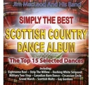 Best Scottish Country Dance