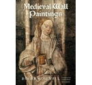 Medieval wall paintings in English & Welsh churches