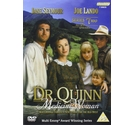 Dr Quinn, Medicine Woman: The Complete Series 2