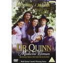 Dr Quinn, Medicine Woman: The Complete Series 4