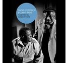Oscar Peterson & Count Basie - Together In Concert 1974