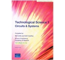 Technological Science 1 Circuits and Systems