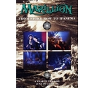 Marillion: From Stoke Row To Ipanema - A Year In The Life, '89-90 DVD