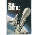 Space Shuttle Action Book: Pop-up Book