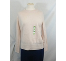 M&S - Jumper - Pink - Size: 10
