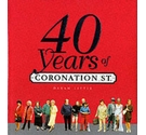 40 years of Coronation Street