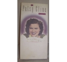 The Patsy Cline Collection 4 x CD