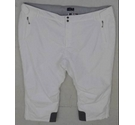 Lands End Ski pants White Size: XXL