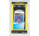 Unused OVERBOARD Waterproof Mobile Phone Case - Large Size