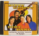 Nitty Gritty Dirt Band Mr. Bojangles