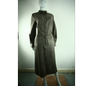 Jumper Skirt suit Cedar Size: 14