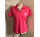 Paul Smith Polo Shirt REDUCED!!! Pink Size: XXL