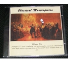 CD Classical Masterpieces Volume 6