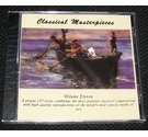 CD Classical Masterpieces Volume 11
