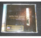 CD Into the Light by The Sixteens and Harry Christophers