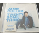 Twentysomething - Cullum, Jamie