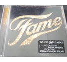 Fame: Original Motion Picture Soundtrack - Various Artists