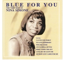 Blue For You The Best of Nina Simone