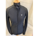 Oneten Thermal Long Sleeve Jersey Black Size: M