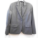 None available suit Grey Size: 14