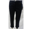 Tommy Hilfiger BNWT Trousers Blue Size: 30""