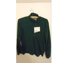 Mountain Warehouse Fleece Green Size: XS
