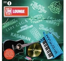Double CD Live Lounge Volume 4