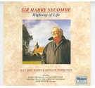 CD Sir Harry Secombe Highway of Life