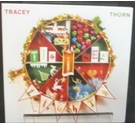 Tracey Thorn - Tinsel And Lights