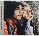 'Wee Tam and The Big Huge' - The Incredible String Band