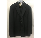 M&S Marks & Spencer Dinner suit Black Size: XL