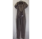 Boss Orange Jumpsuit Grey Size: 8
