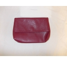 Christian Lacroix Clutch Bag Red Size: One size