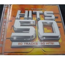 Hits 50 - Various Artists