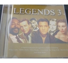 Legends 3 - Various Artists