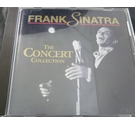 The Concert Collection - Sinatra, Frank