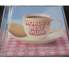World's Best Mum 2006 - Various Artists