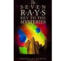 the Seven Rays key to the Mysteries