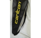 Carlton Badminton racket cover Black Size: 27""