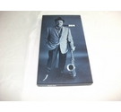 BEN WEBSTER 8 CD BOXED COMPILATION