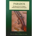 Paradox The Story of Col. G.V.Fosbery, Holland & Holland, and the Paradox